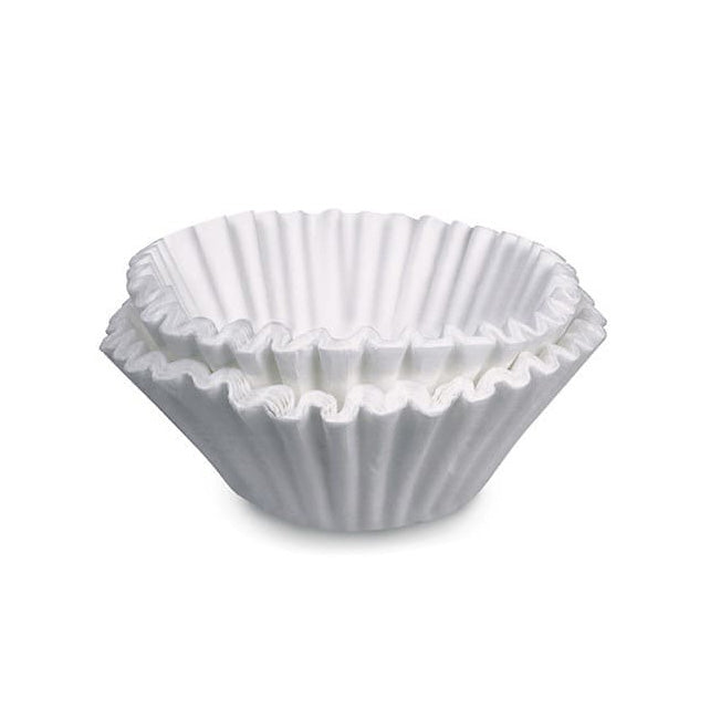 Curtis GEM-6 Coffee Filters WH