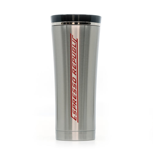 Espresso Republic Thermos