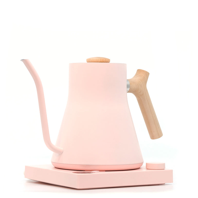 Fellow Stagg EKG Kettle Pink