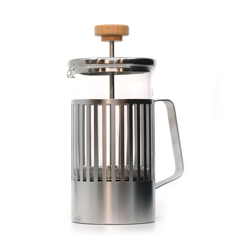 "Hario French Press ""Harior Trevi"""