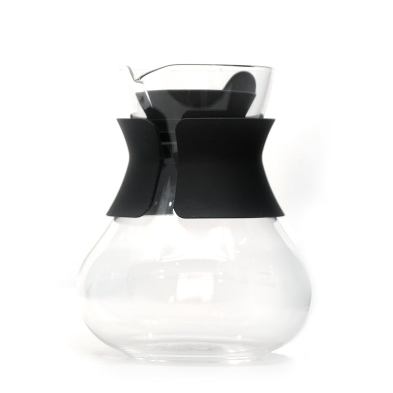 Hario Tea Decanter WH