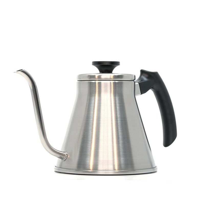 Hario Fit Drip Kettle