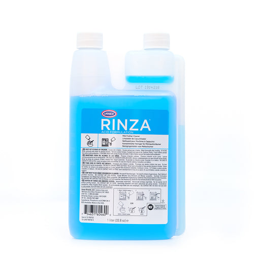 Urnex Rinza Steam Wand Cleaner