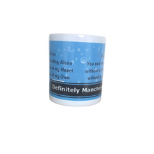 Load image into Gallery viewer, Sterling Silver Star and Seaglass Earrings
