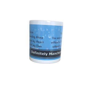 Sterling Silver Star and Seaglass Earrings