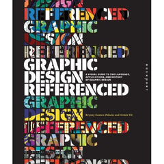 Graphic Design: Referenced