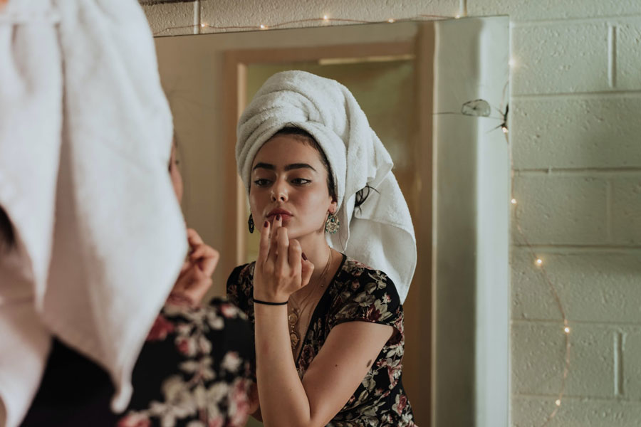 How to Get The Most Out of Your Skincare Routine