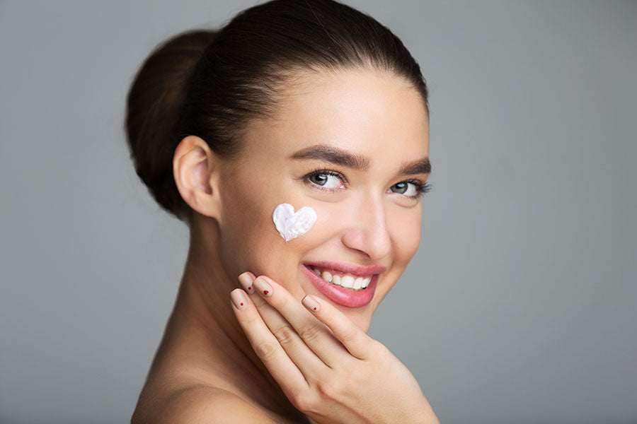 "5 Tips for ""OMG, What's Your Secret?"" Skin"