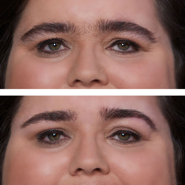 HOLLYWOOD BROW PERFECTOR