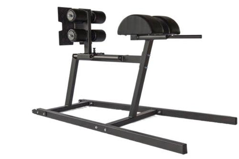 Glute Ham Developer - GHD (GorillaGrip)