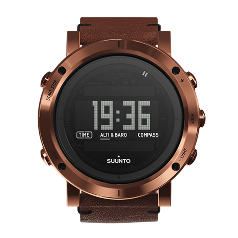 Suunto Essential Copper