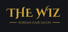 The Wiz Hair Salon