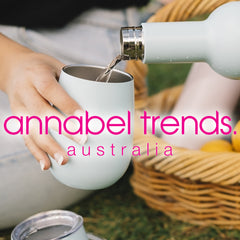 Parade Gift Store | Shop Annabel Trends