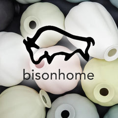 Parade Gift Store | Shop Bisonhome