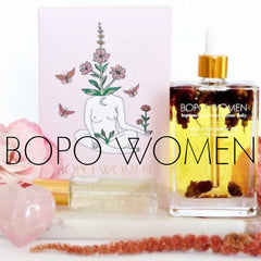 Parade Gift Store | Shop Bopo Women
