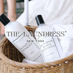 Parade Gift Store | Shop The Laundress
