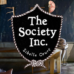 Parade Gift Store | Shop The Society Inc