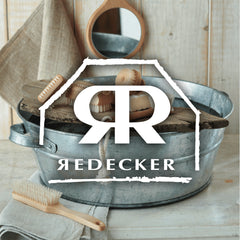 Parade Gift Store | Shop Redecker
