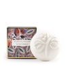 Fragonard Perfumed Soap