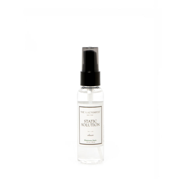 The Laundress Static Solution 60 ml - Classic