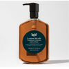 Leif Body Cleanser 500mL