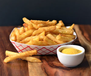CHOOKY FRIES