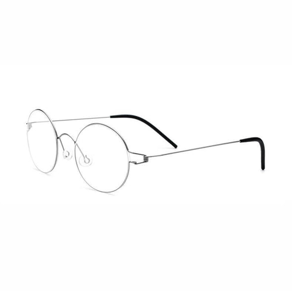 Screwless Eyewear GJ21
