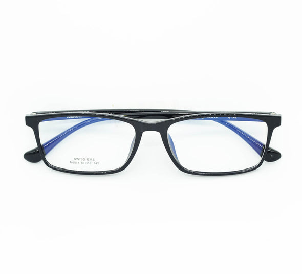 men glasses