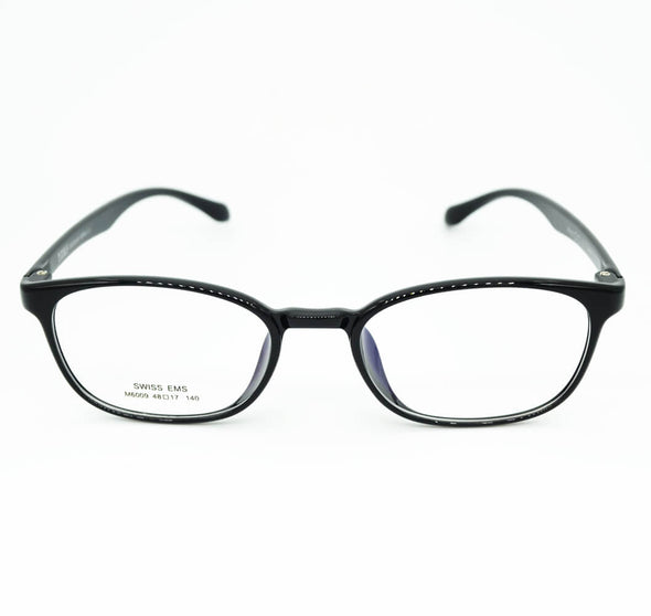 eyeglasses near me