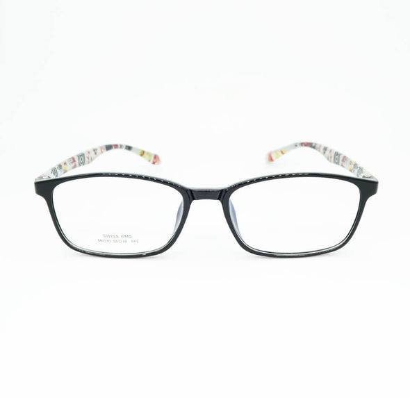 Prescription Eyeglasses GJ72