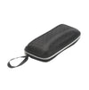 Portable Eyeglass Case PJ1538