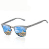 Men Polarized Sunglasses YJ174