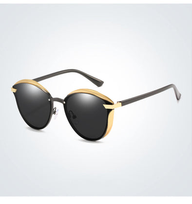 Augustine-Women polarized sunglasses YJ181