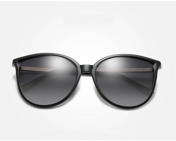 Council-Unisex polarized sunglasses YJ182