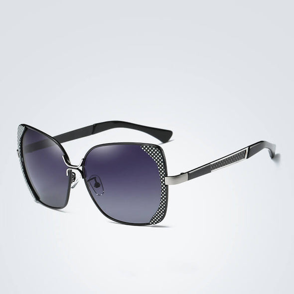 Vapor- Women Spark Polarized sunglasses YJ186