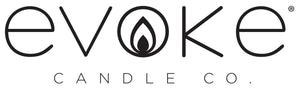Evoke Candle Co
