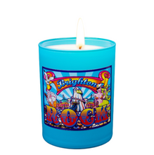 Load image into Gallery viewer, Brighton Rock - Evoke Candle Co