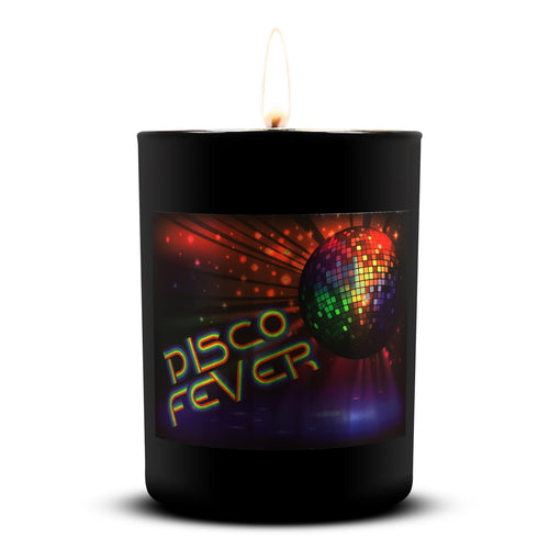 Disco Fever - Evoke Candle Co