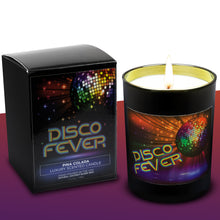 Load image into Gallery viewer, Disco Fever - Evoke Candle Co