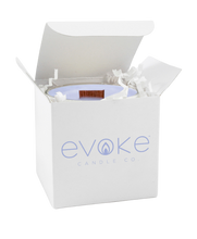 Load image into Gallery viewer, Merry Christmas Baby - Evoke Candle Co