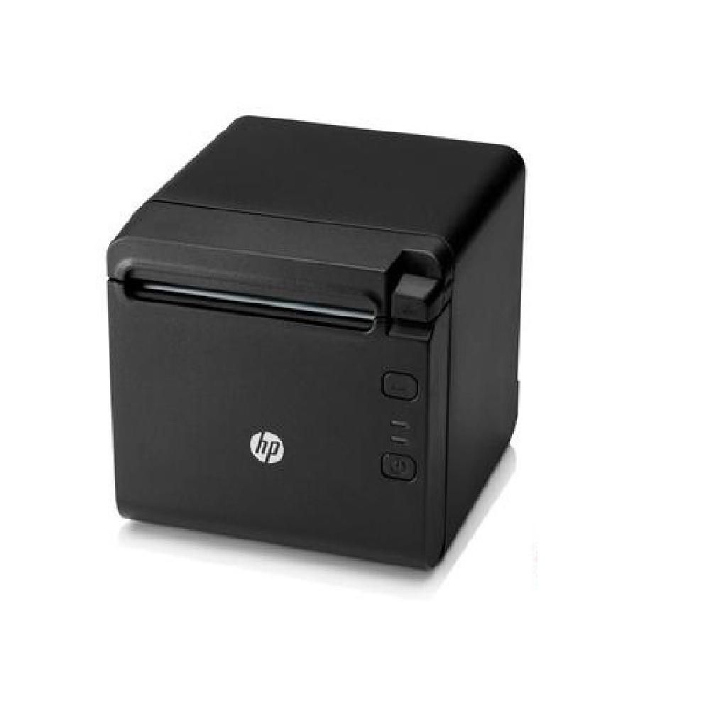 HP Value Thermal
