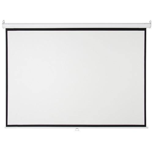 "Ecran de Pared Benq, 70"" - PERU DATA"