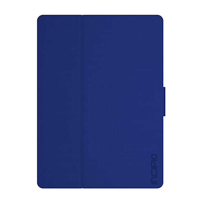 "Case Incipio Clarion - IPAD 10.5"" - Azul - PERU DATA"