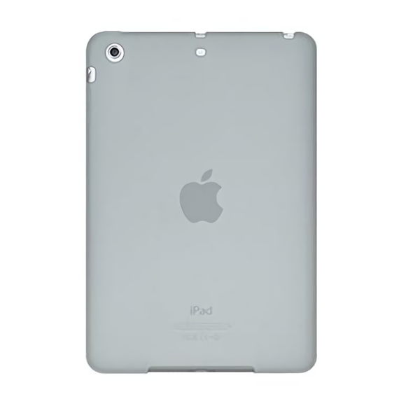 Case KlipX para iPad KTK-010CL Clear - PERU DATA