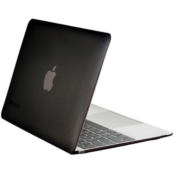 Case Speck SeeThru - MacBook Air 11 - Negro Onix - PERU DATA