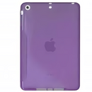 Case KlipX para iPad Mini KTK-008PR Purple - PERU DATA