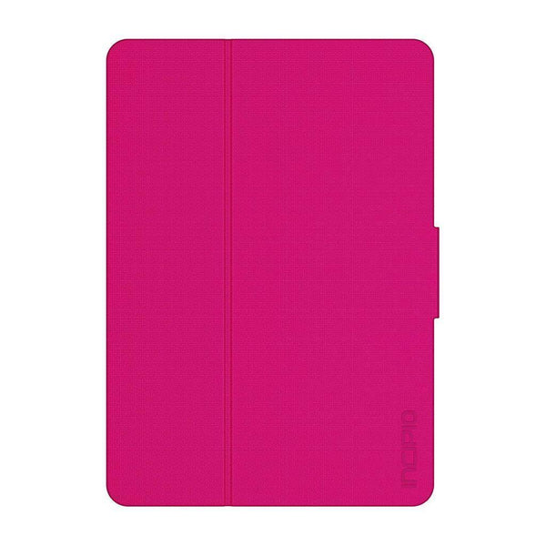 "Case Incipio Clarion - IPAD 10.5"" - Rosado - PERU DATA"