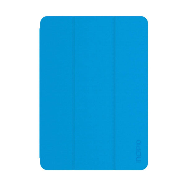 "Case Incipio Octane Pure - IPAD Pro 10.5"" - Cyan - PERU DATA"