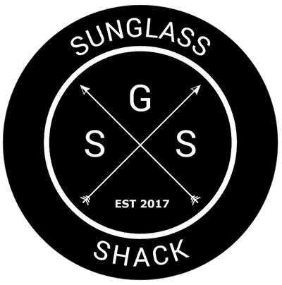 Sunglass Shack NZ Ltd