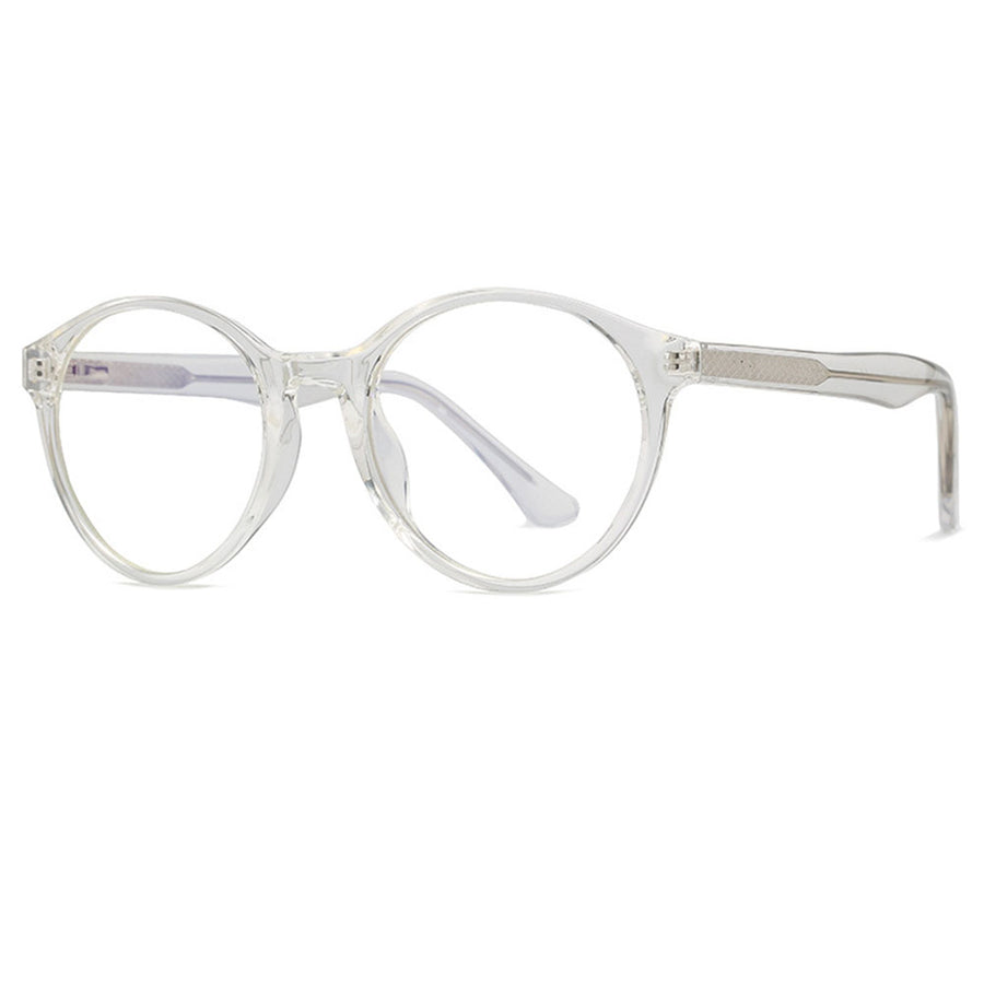 Willow Screen Eyewear